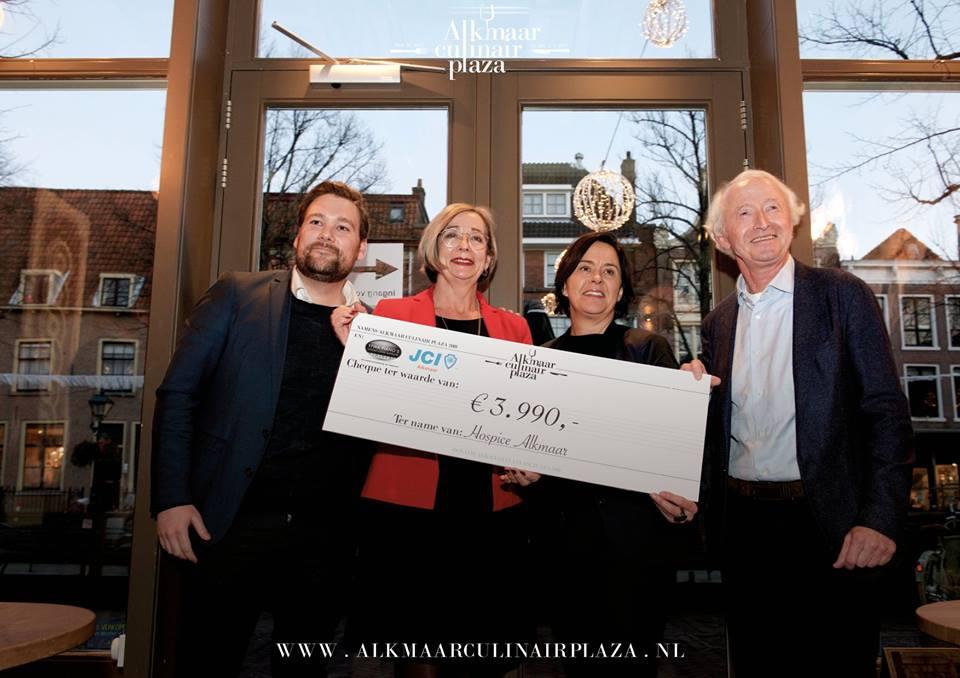 goede-doel-hospice-alkmaar-2018